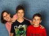 Kids_mom Wall_1024