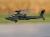 Apache 4