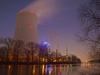 Kraftwerk2_web