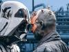 Vader vs Maul_1024
