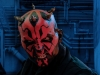 web_Darth Maul-2