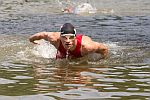 tn_triatholn